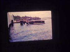 slide pearl harbor hawaii arizona memorial Battleship Ferry Dock Port shuttle b