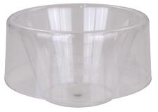 365413r1 Air Pre Cleaner Bowl Fits John Deere 240 340 460 560 660