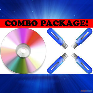 Details about NEW & Fast Ship! Mixxx DJ Mix Creator / Broadcaster Mixer  Software - Linux USB