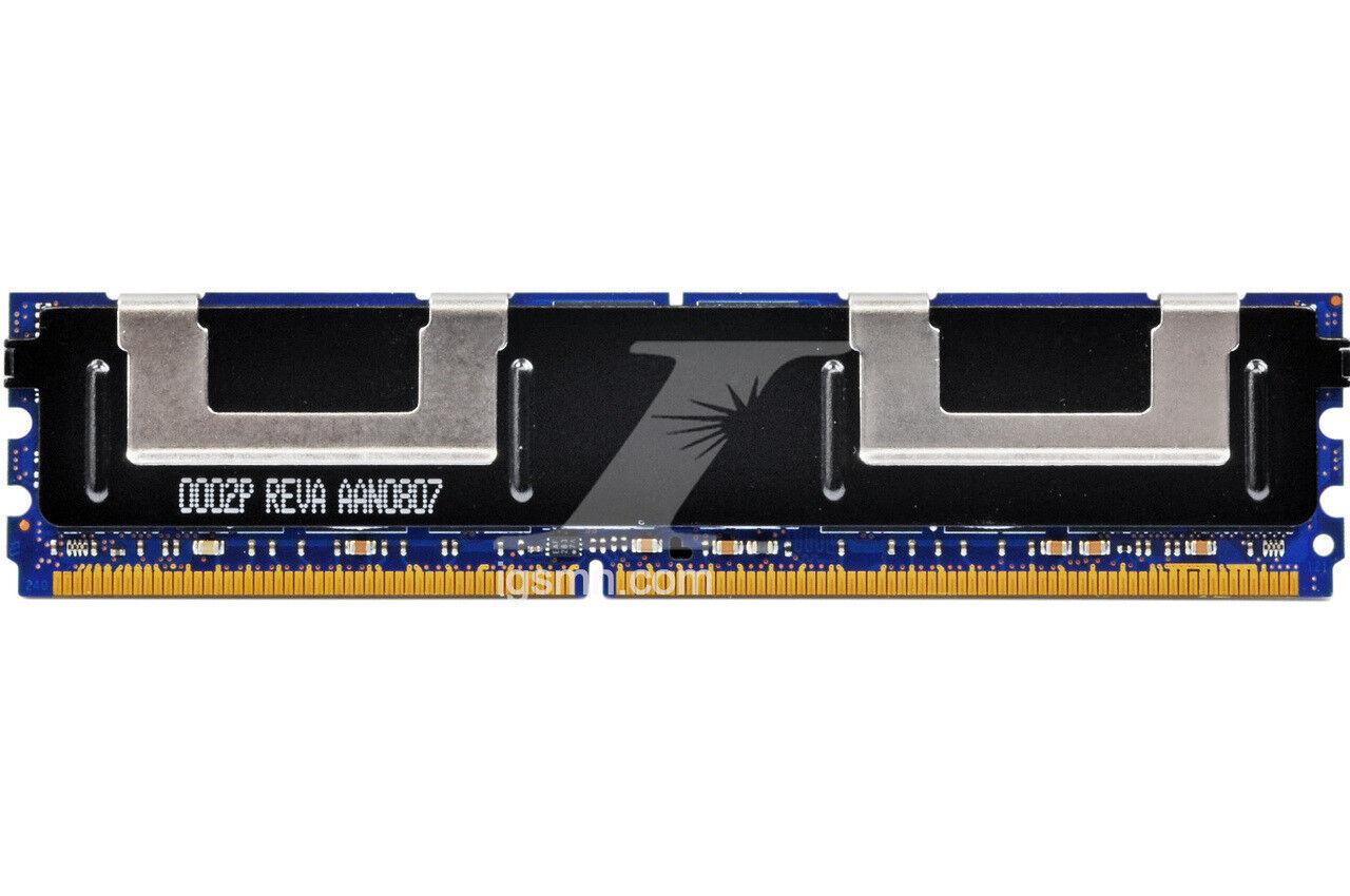 Nanya 2 Gb Ddr2 667 Mhz Memory Nt2gt72u4nb1bn3c Ebay Innodisk Server Ecc Dimm 8gb Ddr3 1600 Pce 12800 1x8g