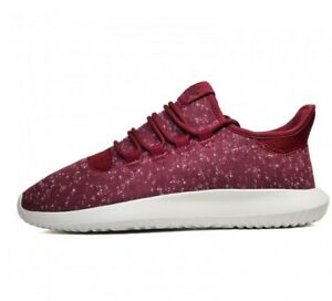dfd89bf19da8 NEW! adidas Originals TUBULAR SHADOW SHOES Legend Ink Vintage White BY3571  f1