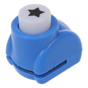 Goffratore-Stampo-Stella-per-Album-Fotografico-Personalizzato-X2I0