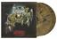 SIGNED-House-1-amp-2-Soundtrack-034-Big-Ben-034-Colored-180-Gram-Vinyl-Waxwork-Records