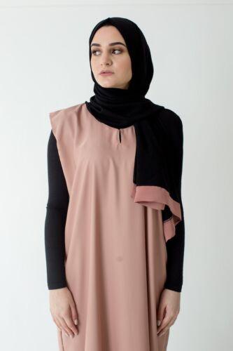 Special Price Sleeveless Slip Dress in Navy//Black//Cream//Blush//Grey