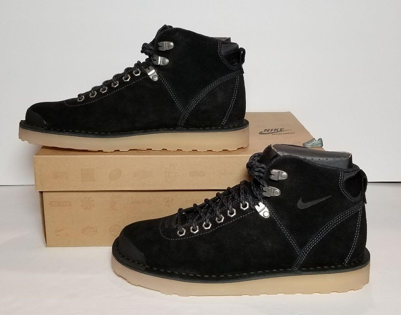 Nike air magma 2012 dimensioni 6 uomini & new / scatola 524919 011