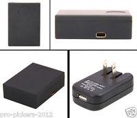 2-way Mini Spy Bug Gsm Listening Monitoring Tracking Eavesdropping Device