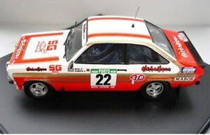 TROFEU-1020-1805-1807-FORD-ESCORT-MKII-rally-cars-Silva-Beauchef-Kankkunen1-43