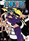 One Piece Uncut Collection 7 Episodes 157182 DVD Region 2