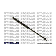 STABILUS  Gasfeder, Motorhaube //  LIFT-O-MAT®   zb AUDI 200 Avant (44, 44Q)