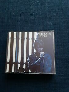 DAVID-BOWIE-STAGE-DOUBLE-CD