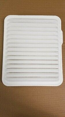 2006 Air Filter 5431 Fits 2005 2007 2008 2009 Chevrolet Equinox 3.4L  A1627C
