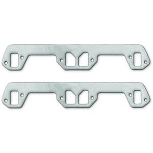 Remflex-Exhaust-Gaskets-6003-Exhaust-Manifold-Header-Gasket-Small-Block-Mopar