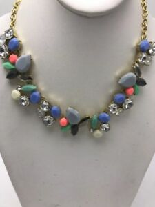 56-J-Crew-gold-tone-rainbow-party-necklace-JC10