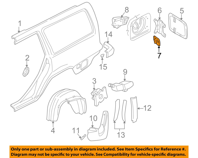 BMW E36 E30 E24 635CSi 318i Speedometer Impulse Sender Genuine 62168355008