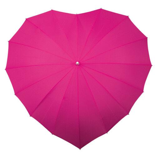 Mariée Parapluie beaucoup de couleurs-mariage Parasol Parapluie pâques fête des mères