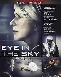 Eye-in-the-Sky-Blu-ray-DVD-2016-Canadian
