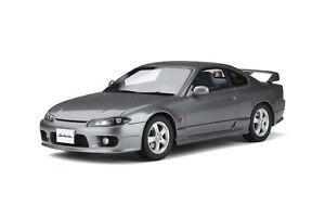 Nissan-Silvia-Spec-R-Aero-S15-OTTO-1-18