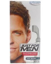 Just For Men - AutoStop - A35 - Medium Brown
