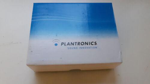 PLANTRONICS Vista-Modul M 12E//A Neu Garantie Rechnung