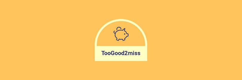 toogood2miss