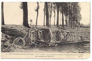 la-grande-guerre-1914-1915-un-taube-ayant-survole-paris-abbatu-environs-meaux
