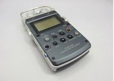 Good Condition!! Sony OFFICIAL PCM-D50 Linear PCM Recorder 24bit 4GB