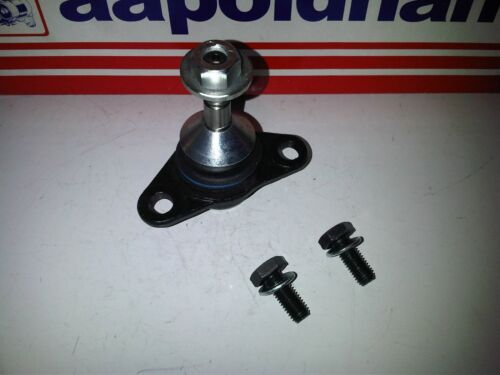 VOLVO S60 S80 V70 XC70 1999-onwards 1x BRAND NEW LOWER SUSPENSION BALL JOINT