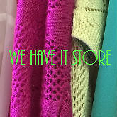 we_have_it_store_usa