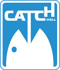 catchwellfishing