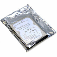 Seagate 7200.4 320 GB SATA HDD 7200 RPM 2,5 Zoll ST9320423AS Laptop-Festplatte