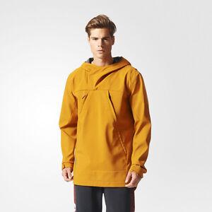 Details about adidas Dame Varsity Jacket Men New Dolla Damian Lillard Men Black White CE9132