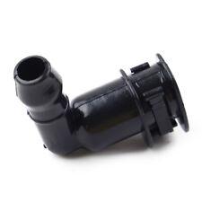 SWAG Windshield Washer Pump Fits AUDI A4 A6 MERCEDES SKODA Fabia VW 1J6955651