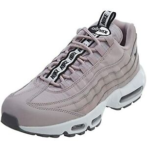 Details about Nike Air Max 95 Se Mens Style: AQ4129-600 Size: 12