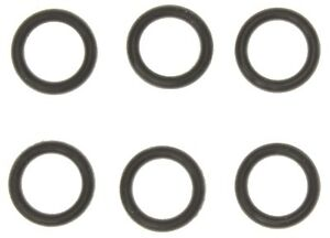 Fuel-Injector-O-Ring-Kit-Mahle-GS33340