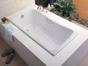 10Pc-Safty-Strips-Non-Slip-Applique-Mat-Stickers-Bath-Tub-Shower-Floor-Decor