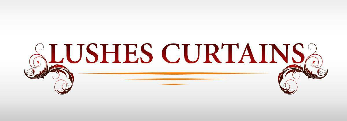 Fertig gemacht türkis 244cm H Samt Samt Samt Vorhang lange Panel Jalousie System Textilien  | Praktisch Und Wirtschaftlich  897e8f