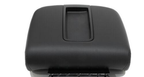 2007 GMC Yukon XL 1500 2500 Denali Center Console Storage Compartment Lid Cover