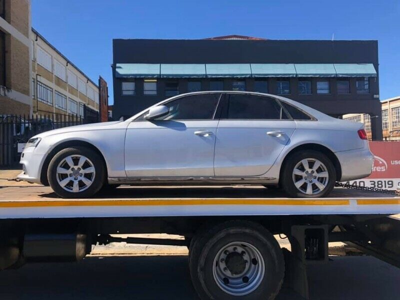 Audi Amp Volkswagen New And Second Hand Parts Sandton Gumtree Classifieds South Africa 189348634