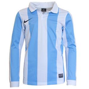 Nike Inter Men's Long Sleeve T Shirt maglia calcio a manica lunga |