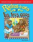 Ricitos de Oro y los Tres Osos by Diana Herweck (Paperback / softback, 2008)
