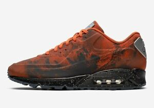size 40 0b654 82cb8 Image is loading Men-039-s-Brand-New-Nike-Air-Max-
