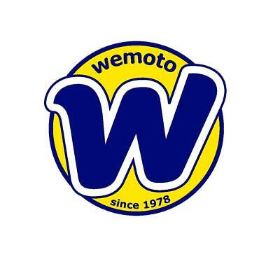 wemoto italia