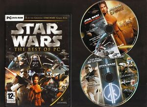 STAR-WARS-THE-BEST-OF-PC-5-OF-THE-GREATEST-STAR-WARS-GAMES-EVER-FOR-THE-PC