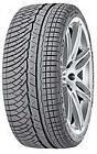 Pneus hiver 255/45r 19 104 Michelin Pilot Alpin Pa4