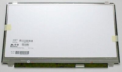 SAMSUNG LTN156AT30-H01 LAPTOP LED LCD Screen Display LJ96-06173C 15.6 WXGA HD