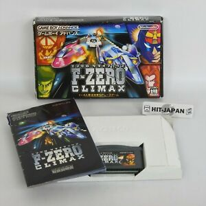 F-Zero-Climax-Fzero-Gameboy-Advance-Nintendo-047-GBA
