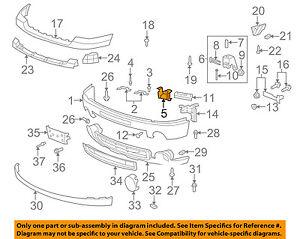 Honda ST1300 A Pan European ABS 2002-03 Fork Seal Retaining Circlip Pair 8621280