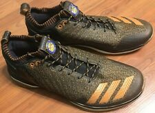 35fce5b13a34 Authentic Adidas Icon Trainer JRD Jackie Robinson Day Rare Limited Edition  12.5