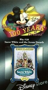Disney-100-Years-of-Dreams-Pins-Week-2-Pin-10