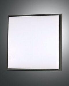 FABAS-LUCE-3314-65-101-PLAFONIERA-DESDY-LED-IN-ALLUMINIO-NERO-30W-2800lm-IP54